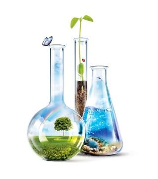 Chemistry of nature_flatten