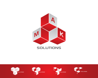 MAK logo-02
