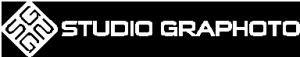 STUDIO GRAPHOTO | Design | Branding | Imaging