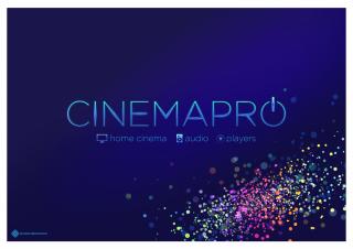 cinemapro_wallpaper_I