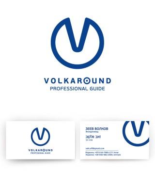 VOLKAROUND_LOGO_CARD
