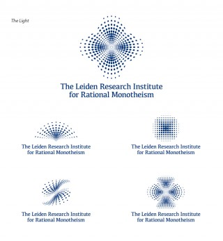 LIRM logos_the light