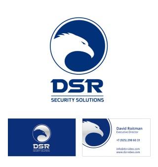 DSR_LOGO_CARDS