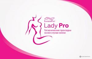 stgraphoto logo_11