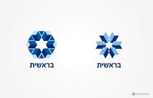 stgraphoto logo_16