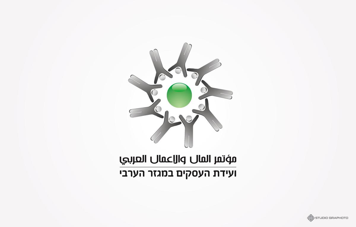 stgraphoto logo_19